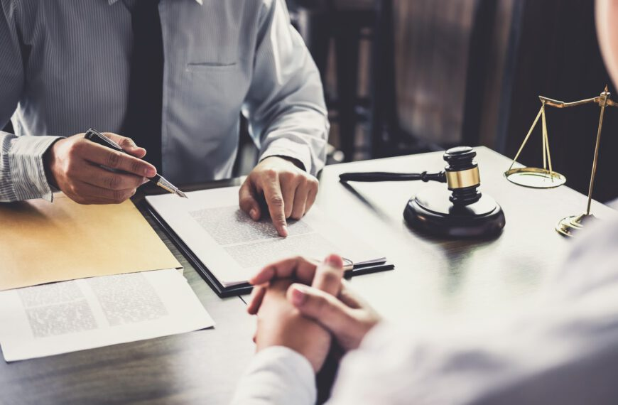 Business Mediation: What Is It Exactly and How Can It Help Businesses?