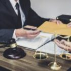 3 Things You Need to Know Before Using Arbitration Mediation Service